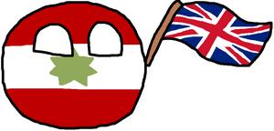 British UAEball.png