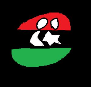 Libyaball.png