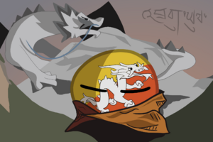 Byz-Crazy Monk.png