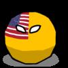 United States Tientsinball.png