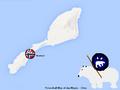 Map of Jan Mayenball.PNG
