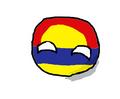 Palmyraball.png