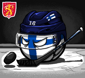 Suomi2.png