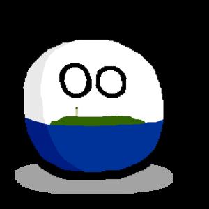 Navassa Islandball.png