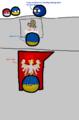 Poland-Ukraine.png