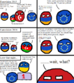 7. Politics and Eurovision.png