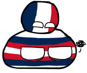 French alg.png
