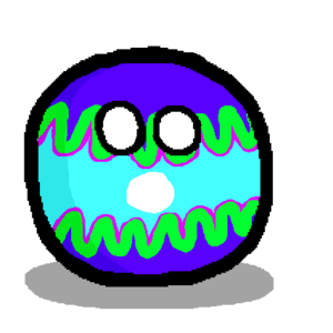 Kingman Reefball.png