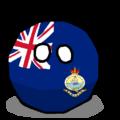 British Bahamasball.png