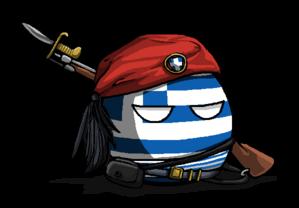 GreeceTransparent2.png