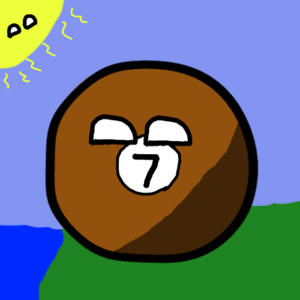 7ball-0.png