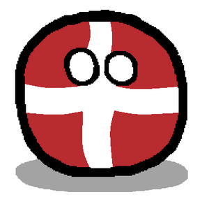 Sovereign Military Order of Malta.png