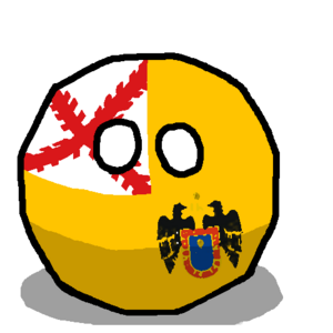Spanish Limaball.png