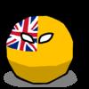 British Tientsinball.png