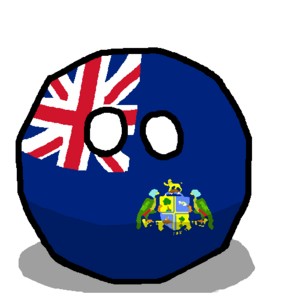 British Dominicaball.png
