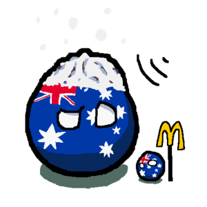 Himi (countryball catch 'em all)v2.png