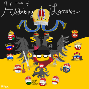 Byz-Habsburg.png