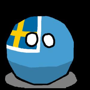 New Swedenball.png