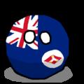 Straits Settlementball.png