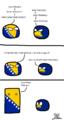 Tokelau-vs-Bosnia-Comic-BE.png