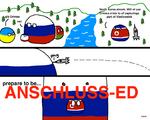 About Vladivostok.png