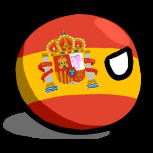ESPAÑA!!!!!.png