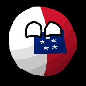 Francevilleball (New Hebrides).png