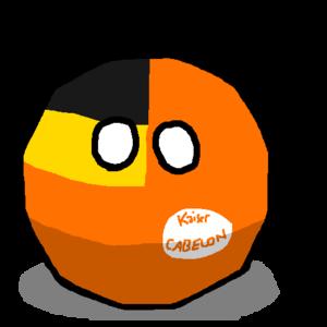 Austrian Cabelonball.png