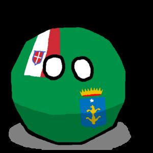 Italian Cyrenaicaball.png
