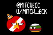 Mitchecc's random doodle 2.png