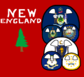 New England.png