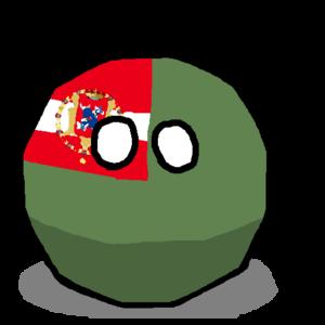 Polish Caffaball.png