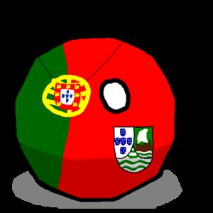 Portuguese Cape Verdeball.png