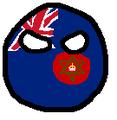 British Nigeriaball.png