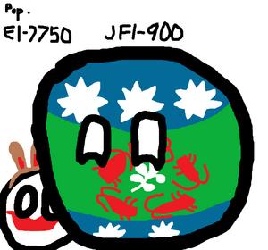 Jaun Fernandez Islandball.png