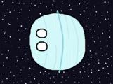 Uranusball-0.png