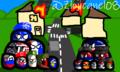 Yugoslav Wars (Made by Zlojicanel08).png