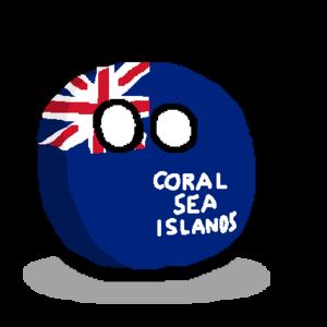 Coral Sea Islandball.png