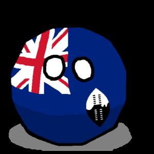 British Swazilandball.png