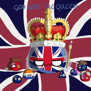 Byz-Queen.png