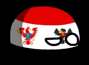 Brandenburg Prussia.png