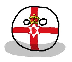 Northern Irelandball.png