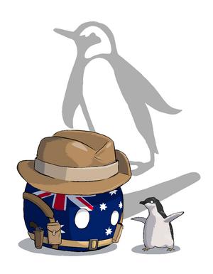 Australia10023.png