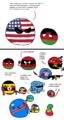Whyafricaisthewayitis.png