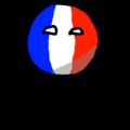 FRANCE IS COOL LIKE WAT.png