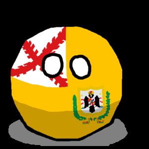 Spanish Charcasball.png