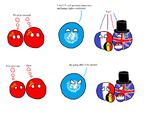 UN cartoon1.png