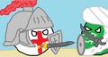 Crusades-1.png