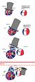 France&Scotland&UKBall.png