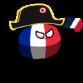 Gunnar-France.png